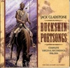 Buckskin Poet Songs